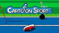 Cartoon sports: Summer games APK