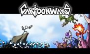Cartoon Wars APK