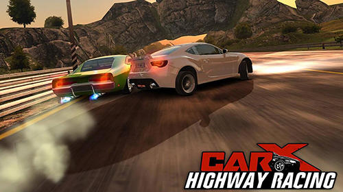Carx Highway Racing For Android Download Apk Free