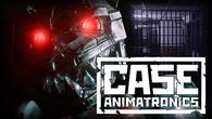 CASE: Animatronics APK