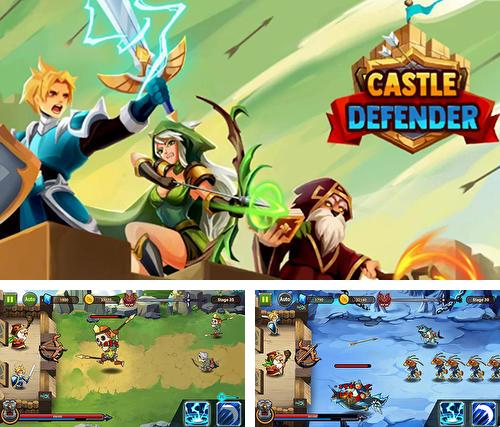 Android 2 3 games free download  New games for Android 2 3