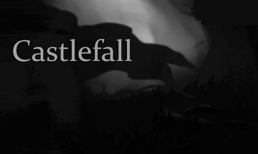Castlefall poster