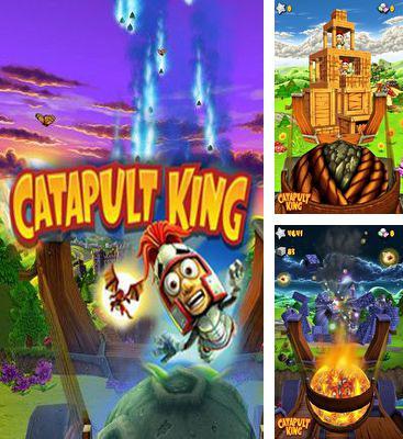 catapult king pour pc