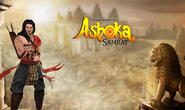Chakravartin Ashoka samrat: The game APK