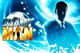 Champ man APK