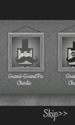Download Charlie Hop Android free game.