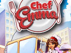 Chef Emma: Tasty travels APK