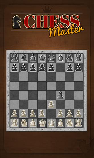 Chess master 3D for Android - Download APK free