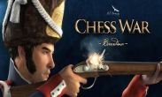 Chess War: Borodino APK