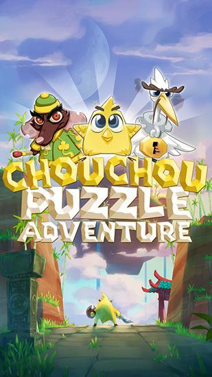 Chouchou: