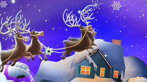Christmas Tale Pour Android à Télécharger Gratuitement Jeu