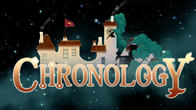 Chronology: Time changes everything APK