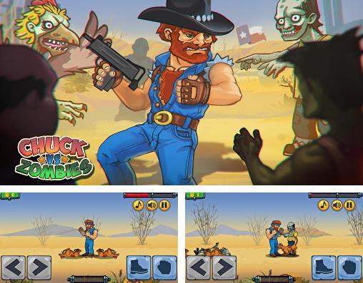 Alem do jogo Somos heróis  Nascido para lutar para telefones e tablets  Android 6b674bcb38db2
