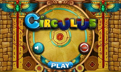 Download Circulus Android free game.