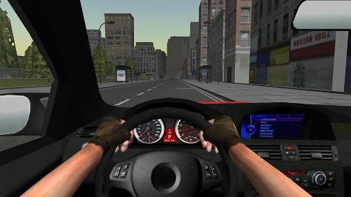 City Driving 2 For Android Download Apk Free