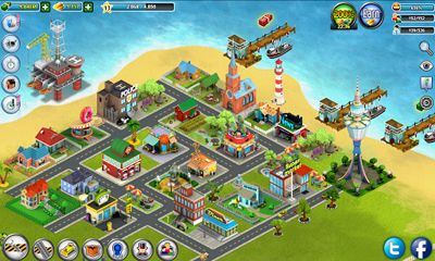 City Island screenshot 4