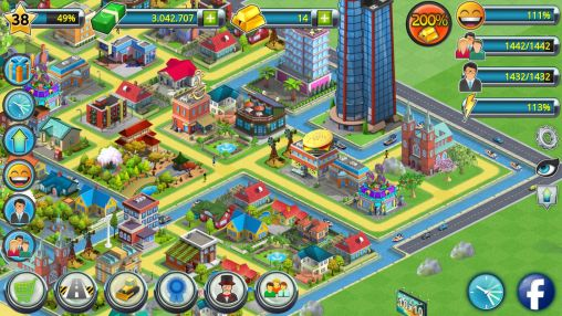city island 2 building story for android download apk free