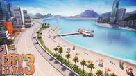 City island 3: Building sim APK