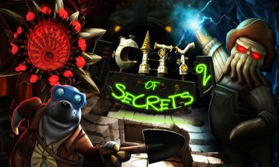 City of Secrets 2 Episode 1