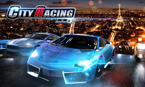 City Racing 3d For Android Download Apk Free