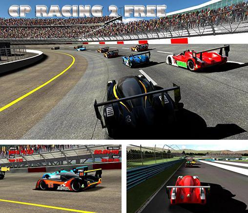 Gt Racing 2 The Real Car: Real Racing 3 Para Android Baixar Grátis. O Jogo Raça Real