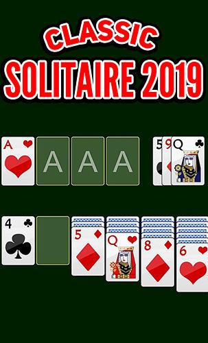 solitaire gratis herunterladen