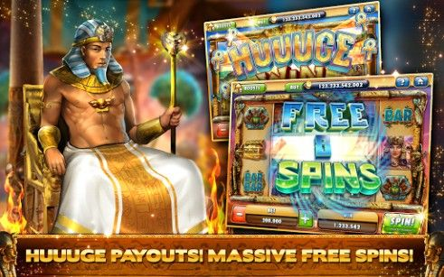 Rich palms free spins no deposit