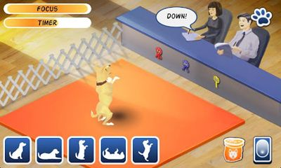 Get full version of Android apk app Clickety Dog for tablet and phone.