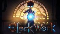 Clockwork APK