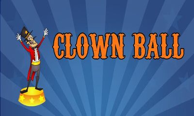 Clown Ball