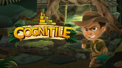 Cognitile poster