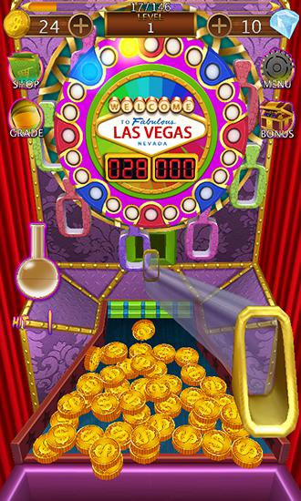 Jogue Casino crime para Android. Jogo Casino crime para download gratuito.
