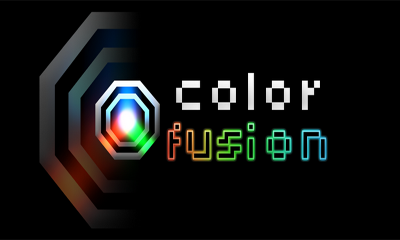 Color Fusion poster