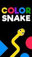 Color snake APK