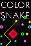 Color snake: Avoid blocks! APK