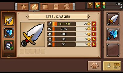 Download Colosseum Defense Android free game.