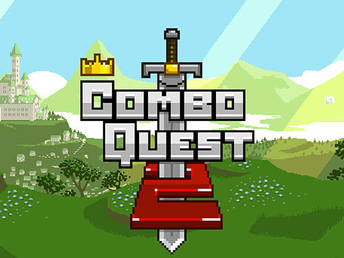 Combo quest 2