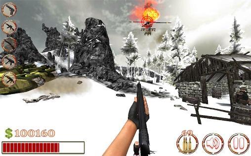 https://apkgamesclub.com/play-sniper-3d-assassin-gun-shooter-pc-download/