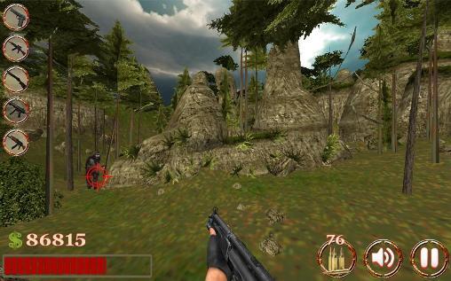 Commandos Download Kostenlos