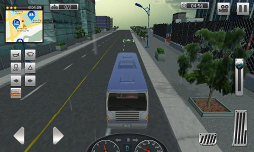 city bus simulator download free