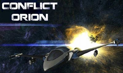 Conflict Orion Deluxe
