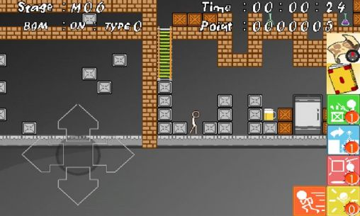 Confused escape 2 screenshot 3