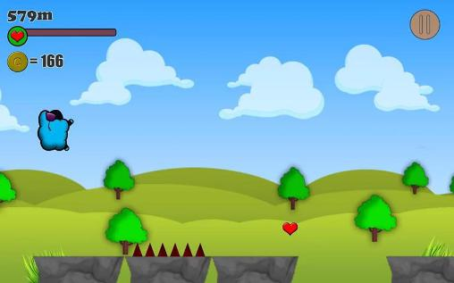 Jogue Confused sheep para Android. Jogo Confused sheep para download gratuito.
