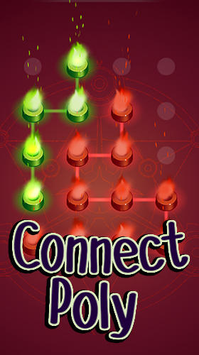 Connect poly