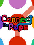 Connect the pops! APK