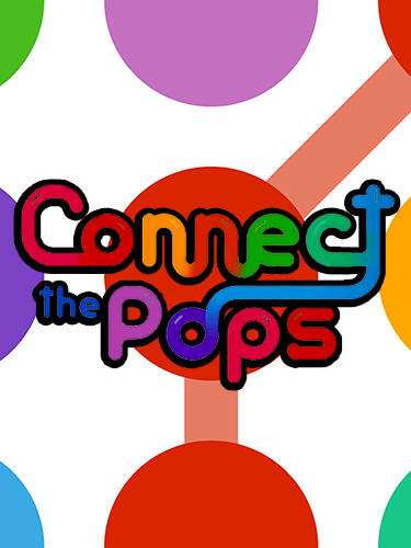 Connect the pops!
