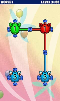 Connect'Em screenshot 1