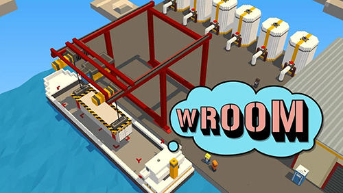 Télécharger architecture et construction 3d 2011 gratuitement pour.