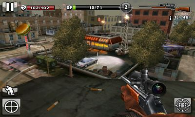 Jogue Contract Killer para Android. Jogo Contract Killer para download gratuito.