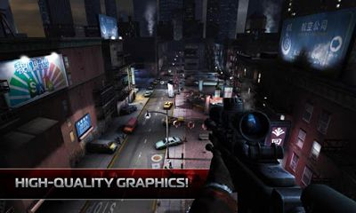 Jogue CONTRACT KILLER 2 para Android. Jogo CONTRACT KILLER 2 para download gratuito.